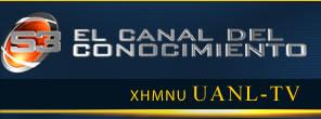 Canal 53 El Canal Del Conocimiento Tv Online