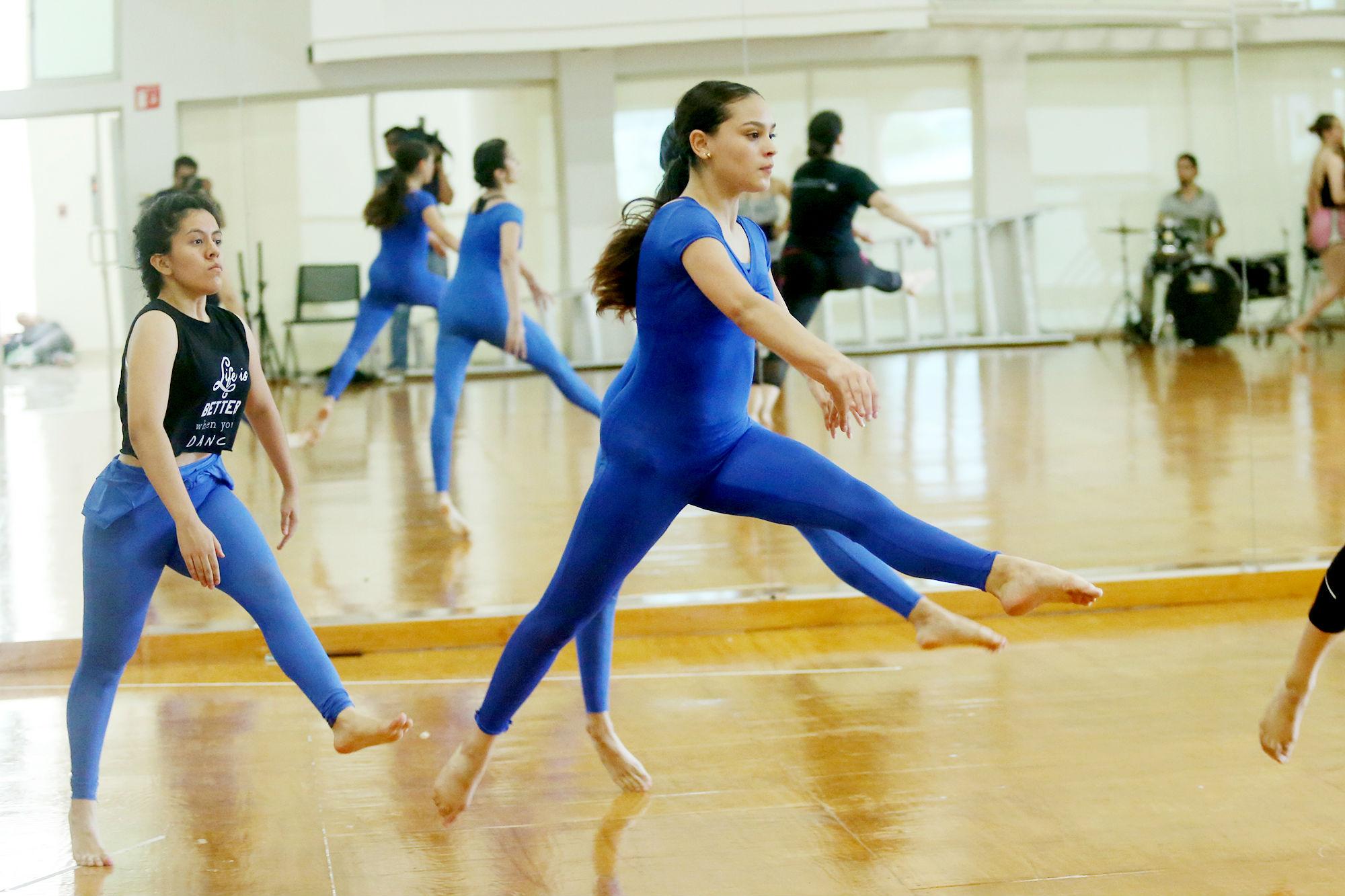 Los estudiantes realizarán la Función de Gala el 15, 16 y 17 de junio en las instalaciones de la Facultad de Artes Escénicas