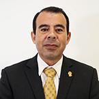 Gilberto Sánchez Plascencia