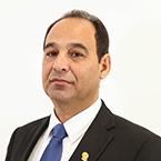Mario Humberto Villareal Cavazos