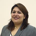 Hilda Perla Azuara Rodríguez