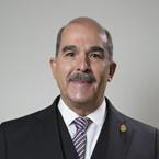 Gerardo Tamez Guerra