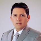 Álvaro Antonio Ascary Aguillón Ramírez