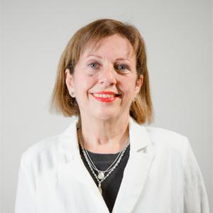Ada Margarita Álvarez Socarrás