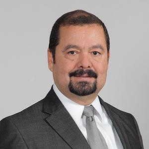 Adrián Arriaga Flores