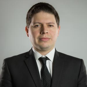 Alfonso López Lira Arjona
