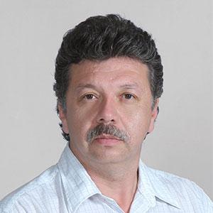 Arturo Conde Enríquez