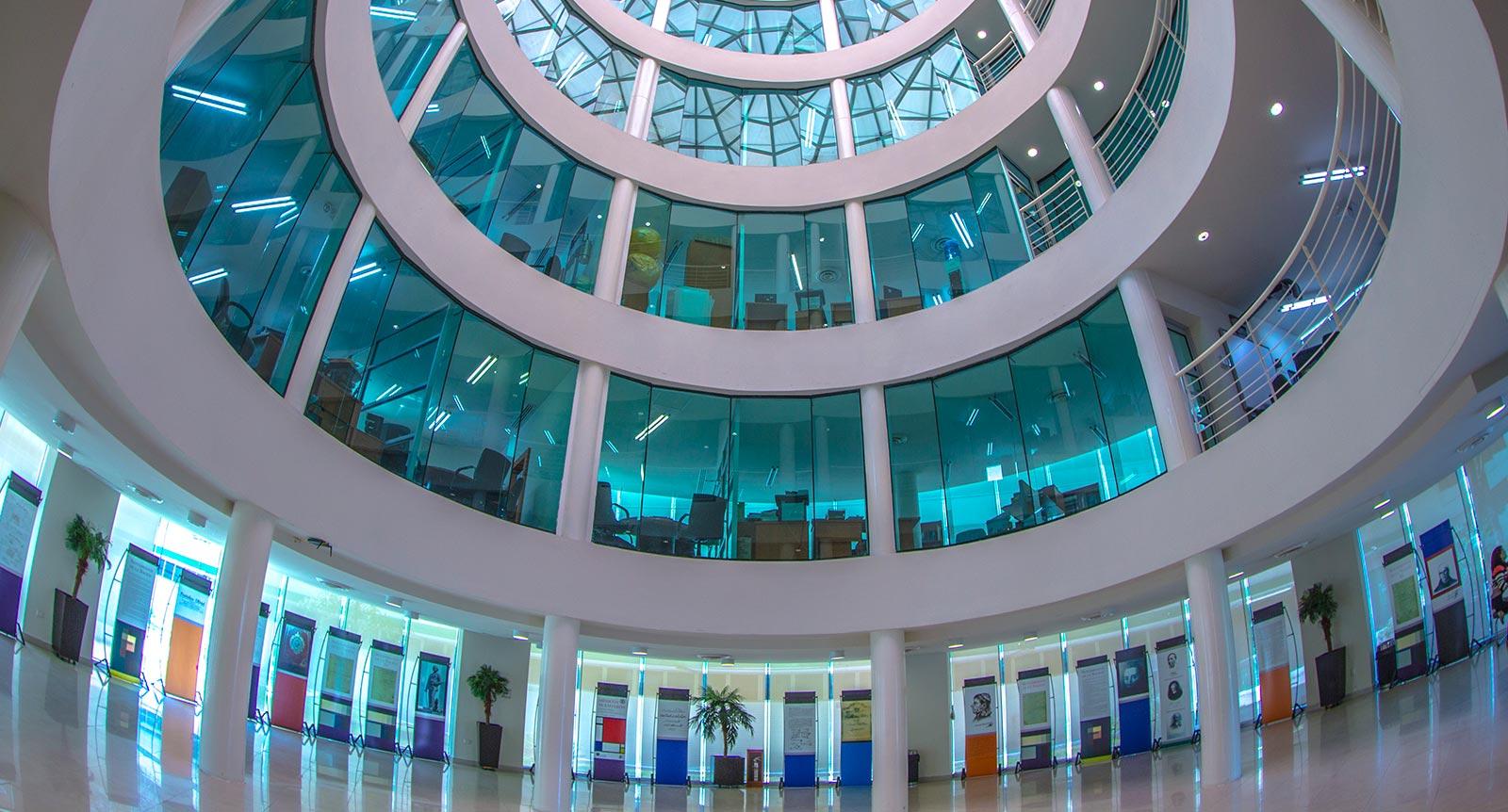 Centro de Investigación de Tecnología Jurídica y Criminología