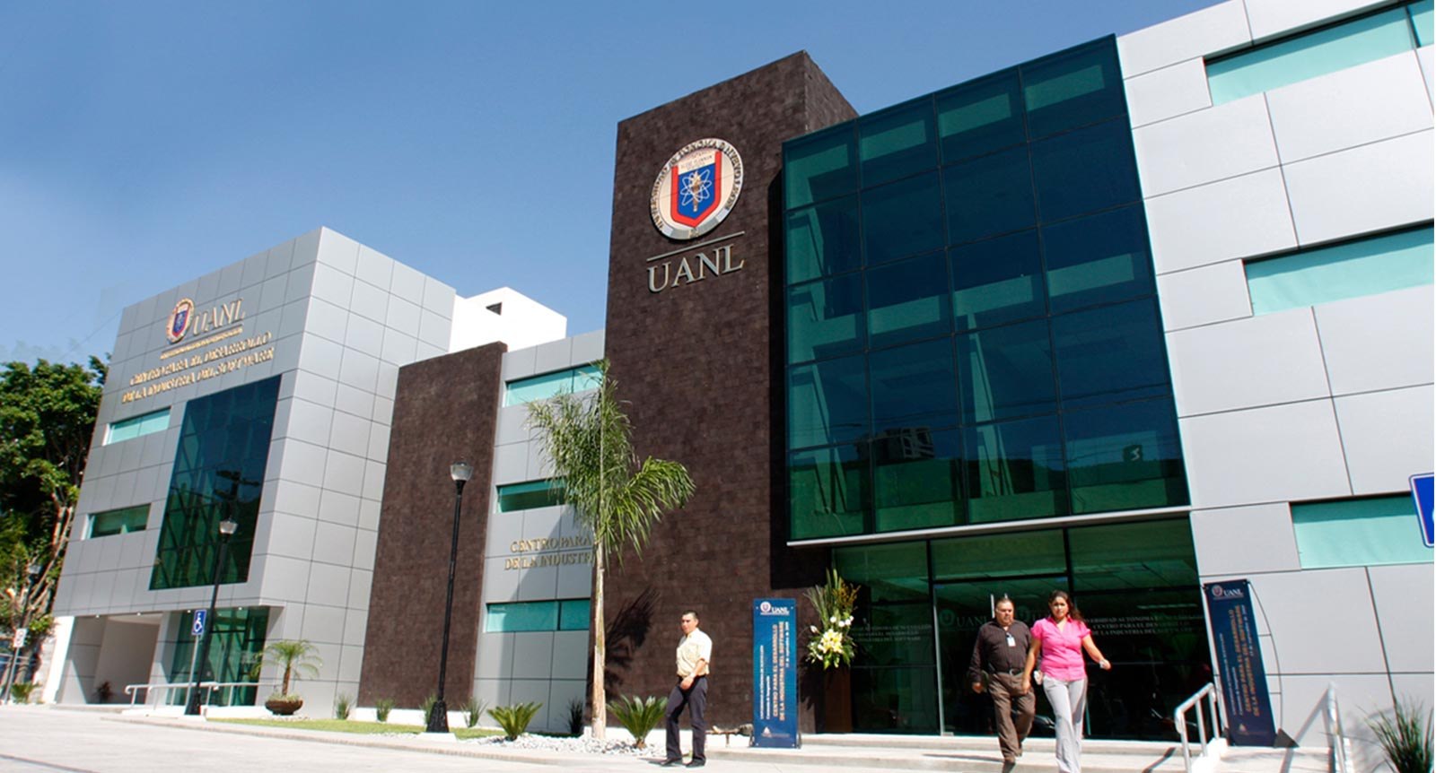 Centro para el Desarrollo de la Industria del Software (CDIS)