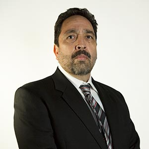Benigno Benavides Martínez