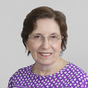 Bertha Cecilia Salazar González