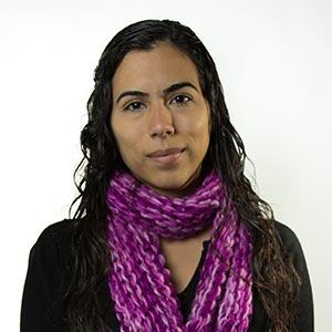 Brenda Cecilia Padilla Rodríguez