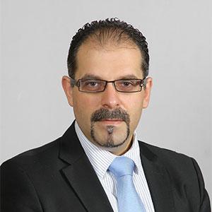 Carlos Muñiz Muriel