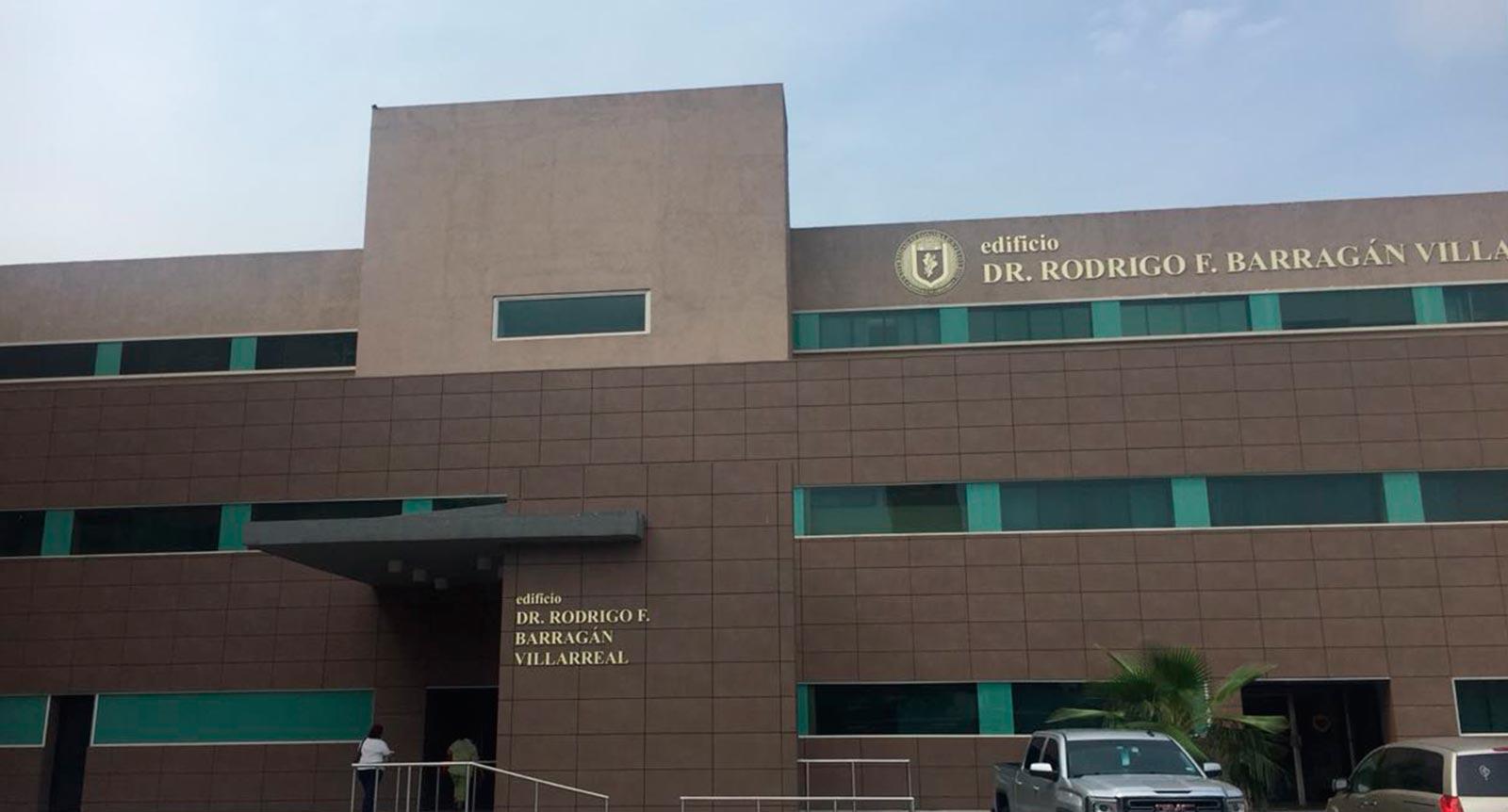 Centro Regional de Alergia e Inmunología Clínica (CRAIC)