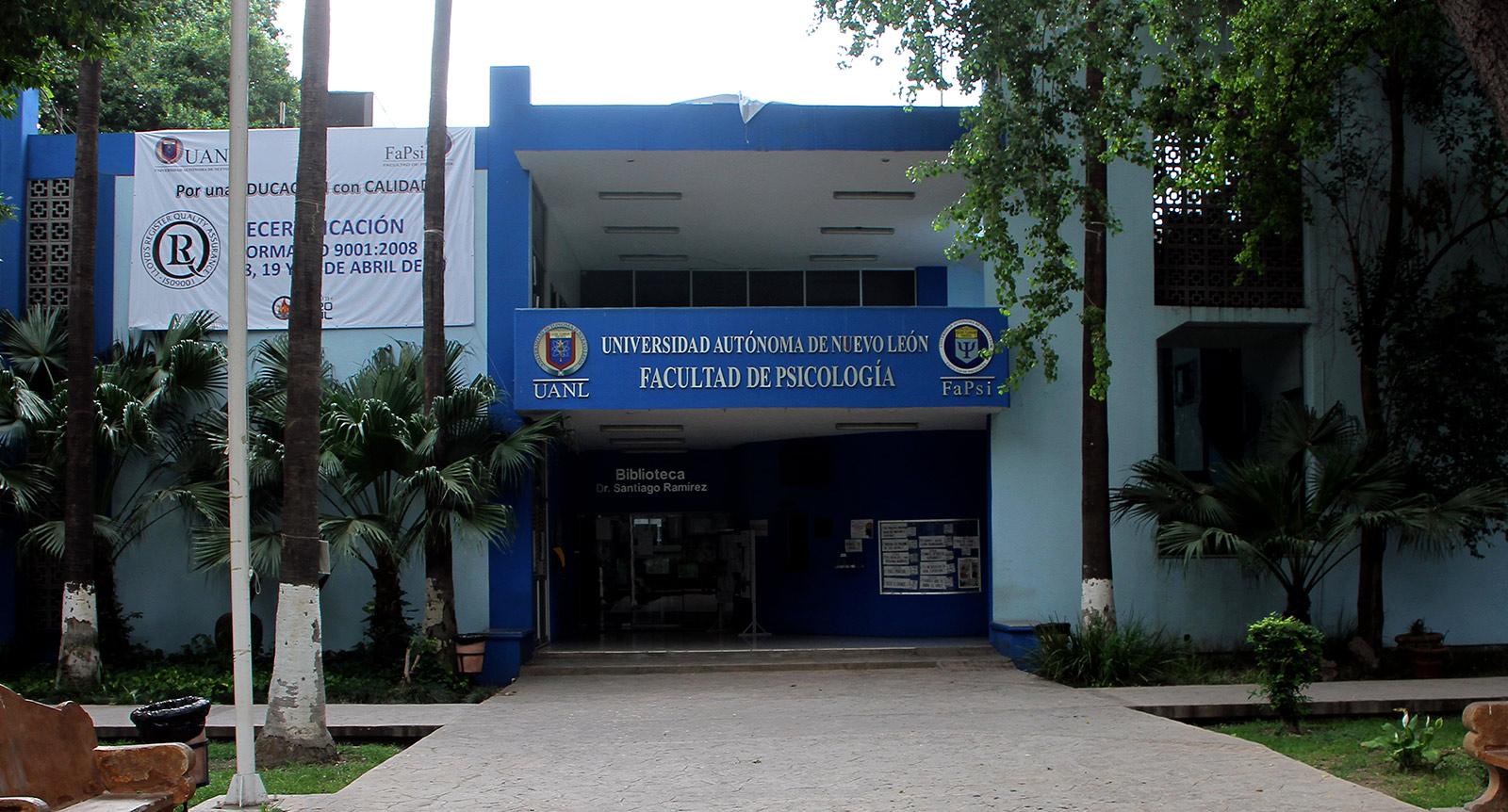 Centro de Investigaciones Psicológicas
