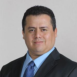 David Avellaneda Avellaneda