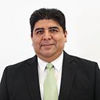 Óscar Paulino Lugo Serrato
