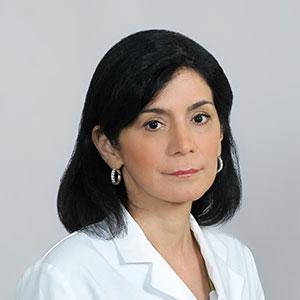 Elvira Garza González