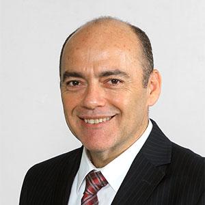 Enrique Jurado Ybarra