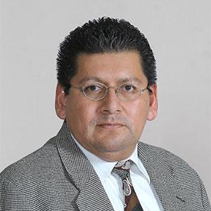 Facundo Almeraya Calderón