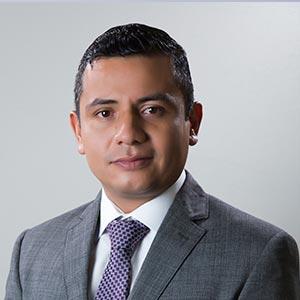 Fernando Salinas Salinas
