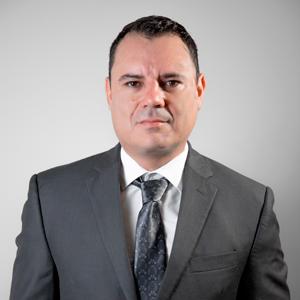 Gerardo Antonio Flores Escamilla