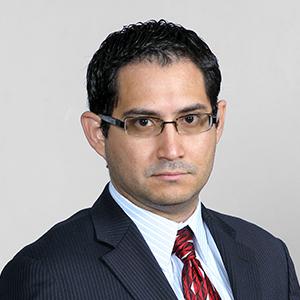 Guillermo Niño Medina