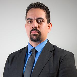 Héctor Daniel García Lara