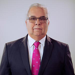 Hermilo Valdez Pérez