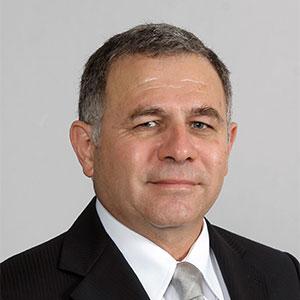 Humberto González Rodríguez