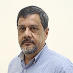 Humberto Salazar Herrera