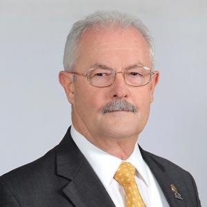 José Argelio Santos Haliscak