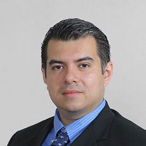 Jonathan Pérez Meseguer