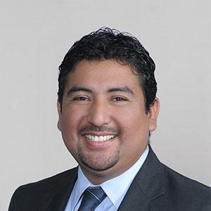 Jorge Isabel Zamarripa Rivera