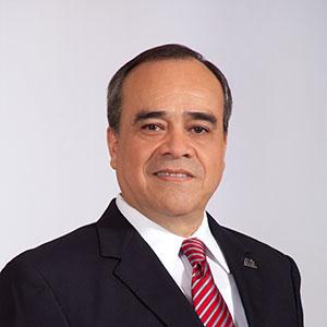 José Armando Peña Moreno