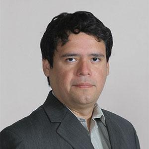 José Arturo Berrones Santos