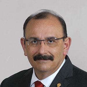 José Gerardo González González
