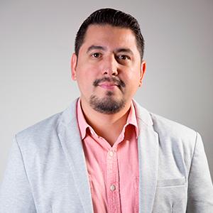 José Fernando Camacho Vallejo