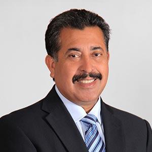 José Alberto Pérez García