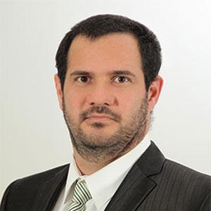 Josué Amilcar Aguilar Martínez