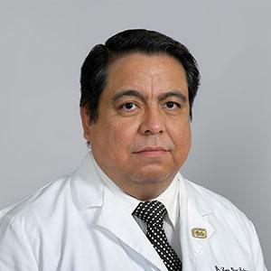 Lucio Vera Cabrera