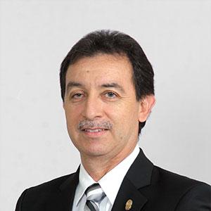 Luis Adrián Rendón Pérez