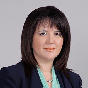 Martha Nora Álvarez Garza