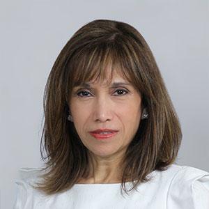 Minerva Gómez Flores