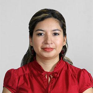 Minerva Villanueva Rodríguez
