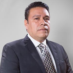 Nelson Manzanares Miranda