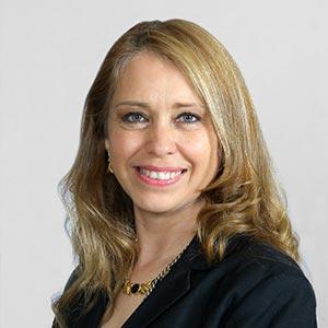 Norma Laura Heredia Rojas
