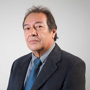 Raúl Eduardo López Estrada
