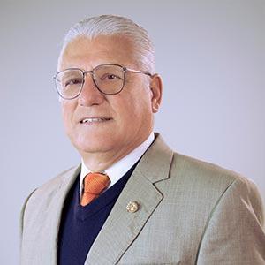 Raúl Cepeda Badillo
