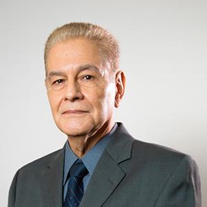 René Landero Hernández